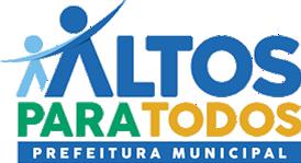 Prefeitura de Altos / PI